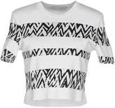 Proenza Schouler Sweaters - Item 39717696
