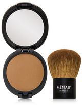 Menaji HDPV Sunless Tan Kit