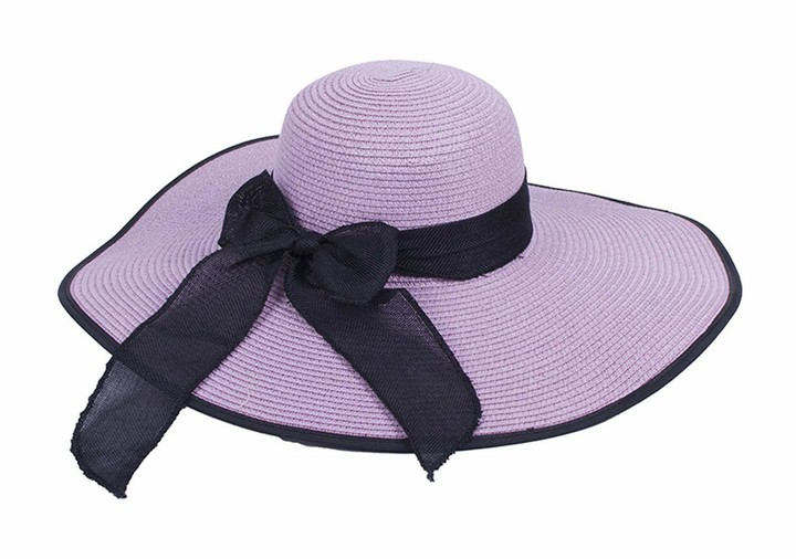 Breathable Foldable Summer Cap for Boys Girls Lazzon Baby Kids Sun Protective Hat Cotton Beach Sunhat UPF 50