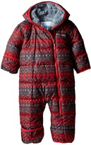 Columbia Kids Frosty FreezeTM Bunting (Infant)