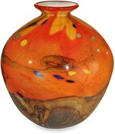 Dale Tiffany Dale TiffanyTM Papaya Vase
