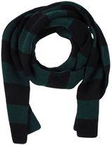 Dries Van Noten Oblong scarves - Item 46495533