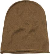 Alternative Knit Beanie