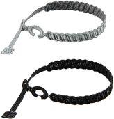 Cruciani Bracelets