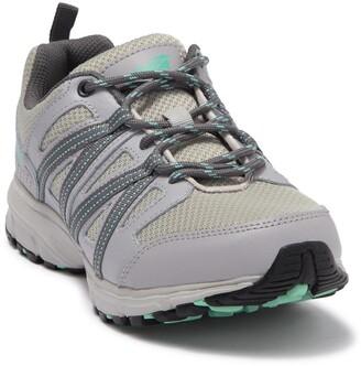 Avia Avi Vertex Sneaker - Wide Width