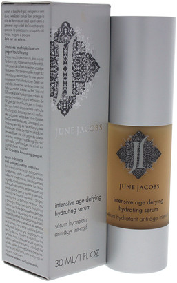 June Jacobs 1Oz Intensive Age Defying Hydrating Serum