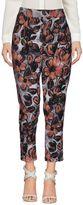 Kaos Casual pants - Item 36986907
