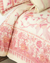 Ralph Lauren Home Marissa Full/Queen Comforter