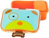 Skip Hop Zoo Lunch Box Kit - Dog