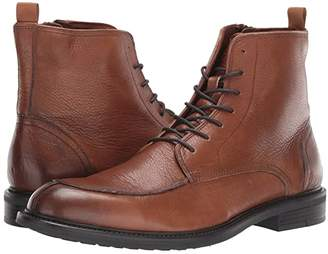 Kenneth Cole New York Class 2.0 Boot
