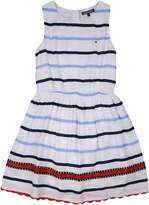 Tommy Hilfiger Dresses - Item 34777335