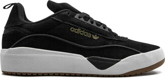 adidas Liberty CUP sneakers