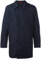 Fay lightweight jacket - men - Polyamide/Polyester - XL