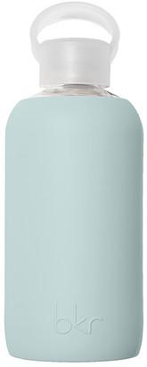 BKR James 500mL Water Bottle