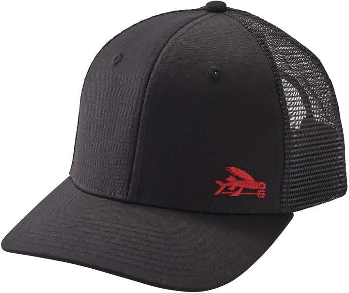 a713b6260 Mens Small Brim Hat - ShopStyle