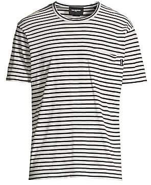 The Kooples Men's Stripe Tee