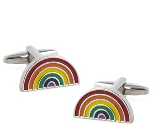 The Tie Bar PRIDE ON YOUR SLEEVE