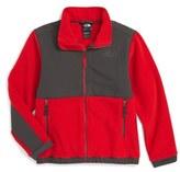 The North Face 'Denali' Thermal Jacket (Big Boys)