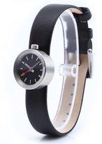 Mondaine Women's A666.30324.14SBB Quartz Analog Watch