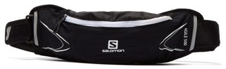 Salomon Agile 500 Belt Set Belt Bag - Mens - Black
