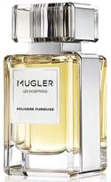 Thierry Mugler 'Les Exceptions - Fougere Furieuse' Fragrance