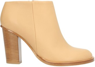 PORTS 1961 Booties