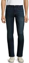 Joe's Jeans Akio Brixton Straight Jeans