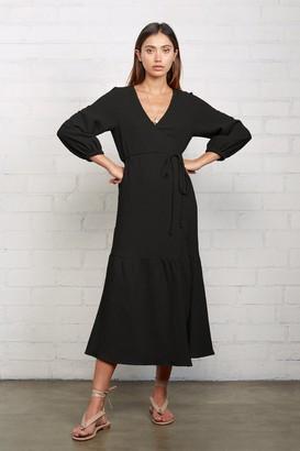 Rachel Pally Gauze Dania Dress