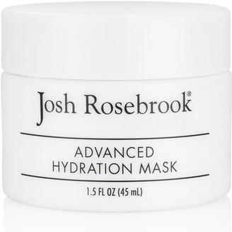 Josh Rosebrook Advanced Hydration Mask 45Ml
