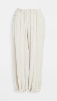 Rachel Pally Tatum Pants