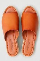 American Eagle Outfitters AE Slide Flatorm Sandal