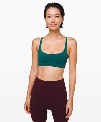 Lululemon Free To Be Bra (Wild) *Online Only