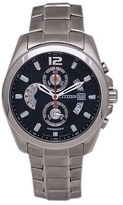 Citizen Genuine NEW Men's Classic Watch - AN3420-51L