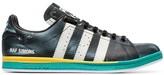 Adidas By Raf Simons x Raf Simon Stan Smith sneakers