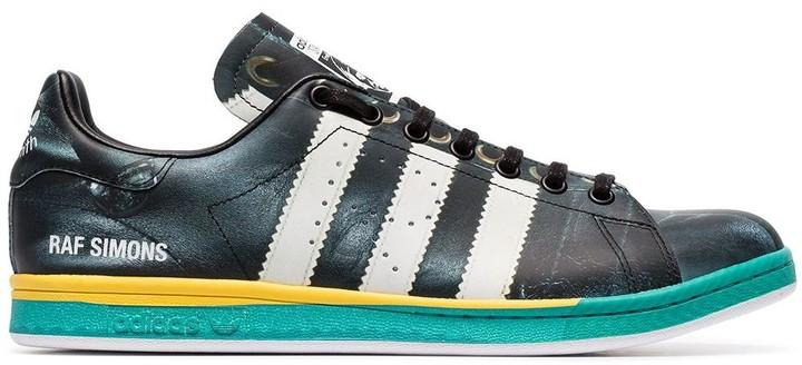 Adidas By Raf Simons Men's Fashion