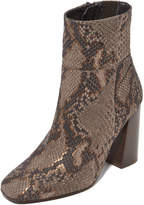 Free People Nolita Ankle Boots