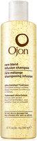 Ojon rare blend infusion Shampoo, 8.1 oz