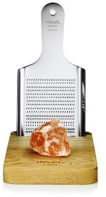 Rivsalt - Large Himalaya Kitchen Salt Grater