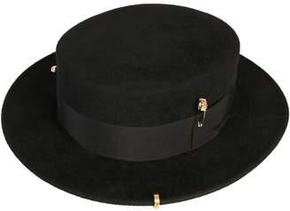 Ruslan Baginskiy Wide Brimmed Hat