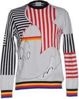Iceberg Sweaters - Item 12036161