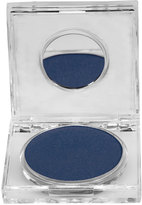 Napoleon Perdis Color Disc Eye Shadow, Premium Denim