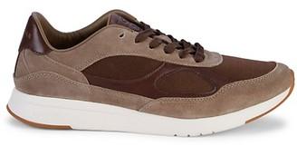 Cole Haan GrandPro Classic Running Sneakers