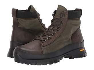Frye Korver Utility Boot