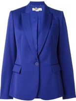 Stella McCartney 'Ingrid' jacket