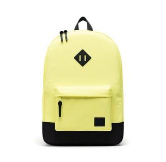 Herschel Heritage Backpack Highlight