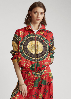 Ralph Lauren Limited Edition Casino Jacket