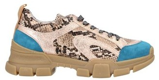 NORA BARTH Low-tops & sneakers