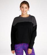 Champion Authentic Crew Sweatshirt, Activewear - Women's