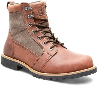 Kodiak Thane Waterproof Boot