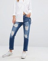 Dittos Ditto's Bethany Crop Jeans